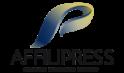 affilipress logo