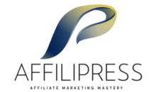 AffiliPress