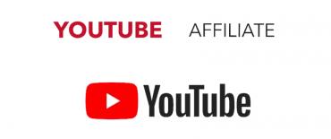YouTube Affiliate